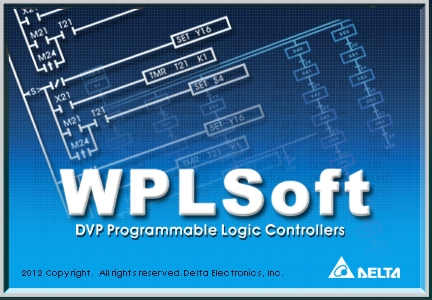 Announcement: WPLSoft v2 30 – Delta Industrial Automation