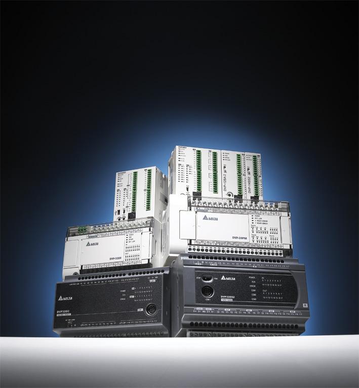 dvp_p_s_20100323?w=240 plc tips & tricks delta industrial automation  at gsmportal.co