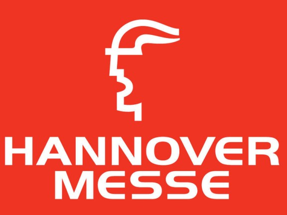 HANNOVER-MESSE_01