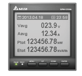 Delta Industrial Automation – Tips & Tricks